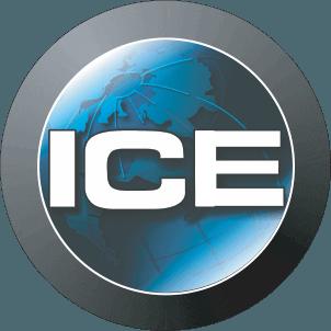 ICE Benelux NL