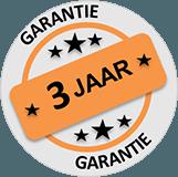 garantie-3jr
