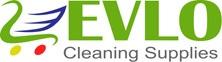 evlo-logo