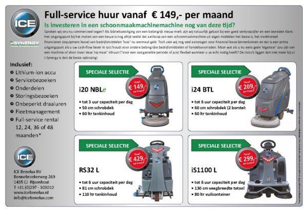 huur-schoonmaakmachines-full-service-supermarkt-bouwmarkt