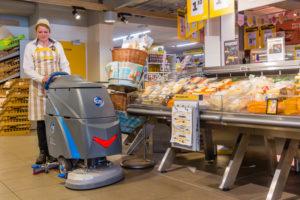 ice-schrobmachine-jumbo-supermarkt