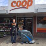 coop-supermarkt-schrobmachine