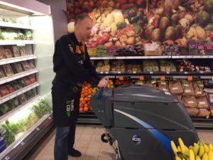 coop-schrobmachine-supermarkt