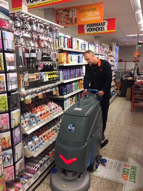 ice-i20b-schrobzuigmachine-coop-supermarkt