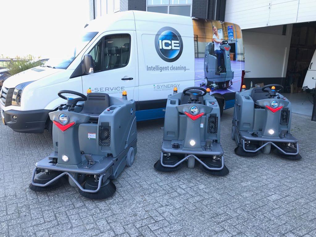 ice-is1100-veegmachine-washin7