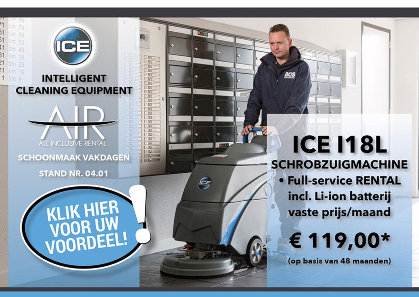 ICE-i18L-schrobzuigmachine-rebntal